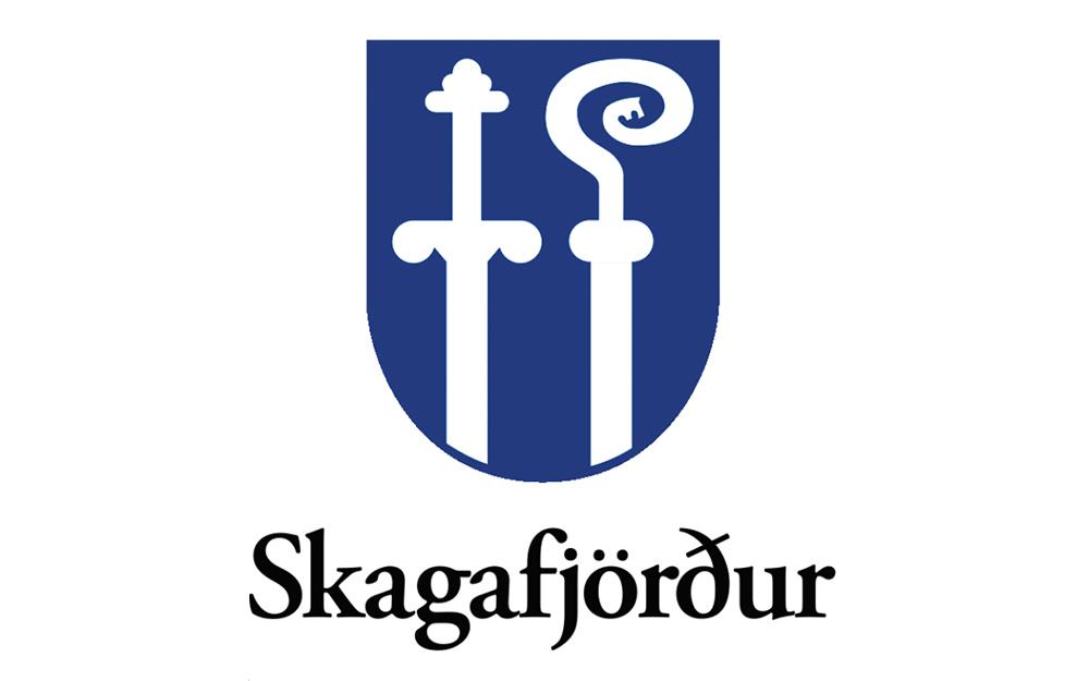 Skýrsla um stöðu upplýsinga- og tæknimála í grunnskólum í Skagafirði