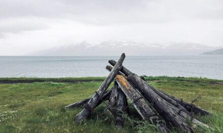 Verslunarmannahelgin býður upp á ýmsar áskoranir þetta árið