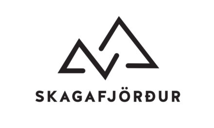 Visit Skagafjörður – App fyrir snjalltækin