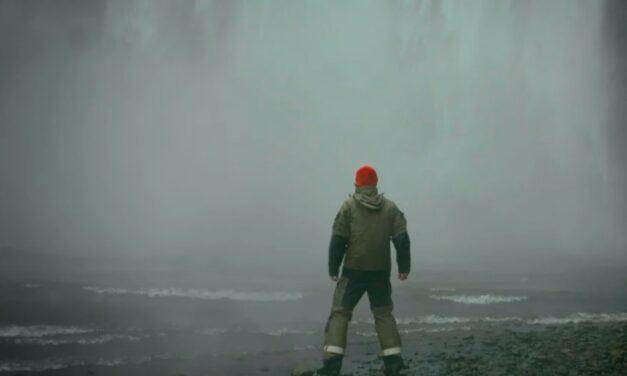 Ísland býður á stefnumót