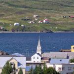 H-Listinn vill varðskipið Tý til Ólafsfjarðar