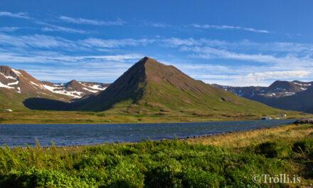 Pistill bæjarstjórans í Fjallabyggð