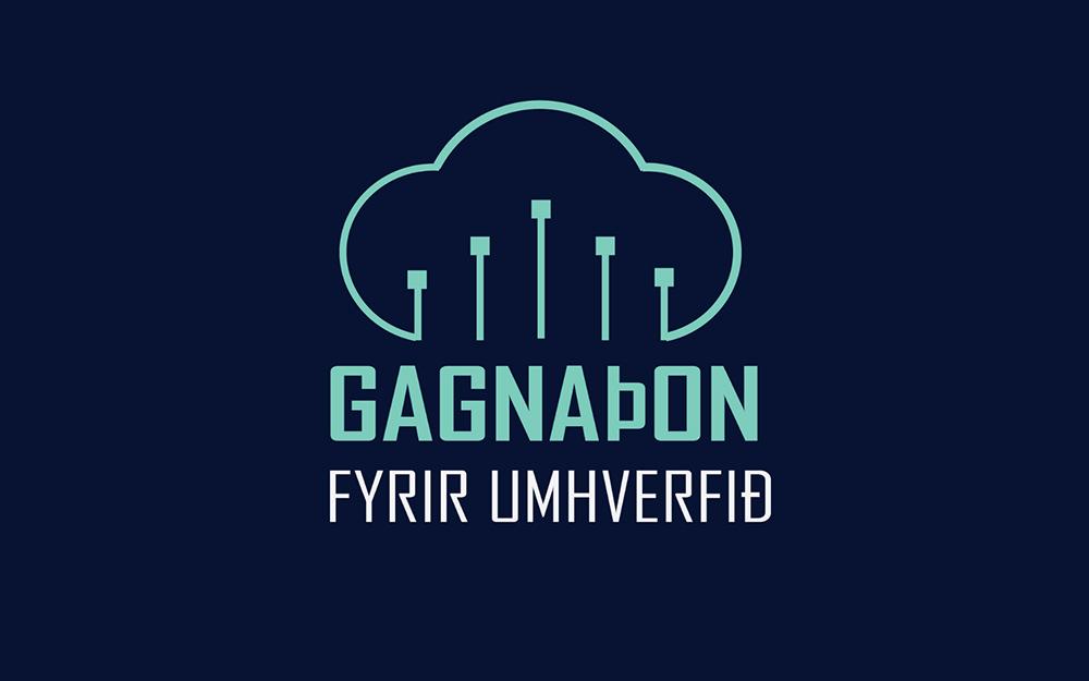 App til að auðvelda endurvinnslu