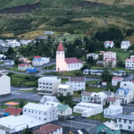 Aldrei fleiri kaupsamningar á fasteignamarkaði