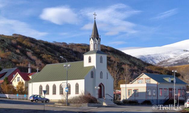 Samfélagsverðlaun Skagafjarðar 2020 – Tilnefningar