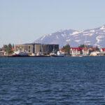 Píeta samtökin opna útibú á Akureyri