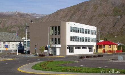 Fréttatilkynning vegna ársreiknings Fjallabyggðar 2020
