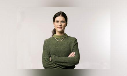 26 nýsköpunarfyrirtæki fá lán frá Stuðnings – Kríu