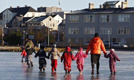 Jöfnunarsjóður bætir við 200 milljónum vegna þjónustu við fatlað fólk