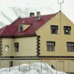 Poppað á Sigló – fjórði hluti
