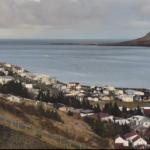 Tveir í sóttkví í Fjallabyggð