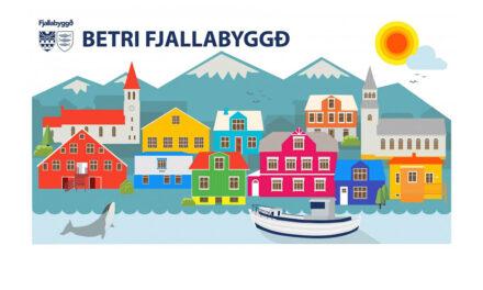Síðasti dagur í dag fyrir umsóknir um styrki hjá Fjallabyggð