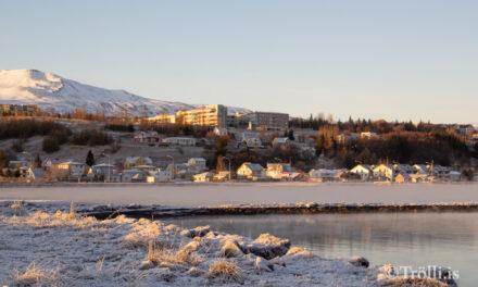 Opnunartímar í Covid-19 sýnatökur á Akureyri, Sumardaginn fyrsta