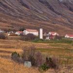 Rekstrarleyfi til fiskeldis í Hjaltadal endurnýjuð