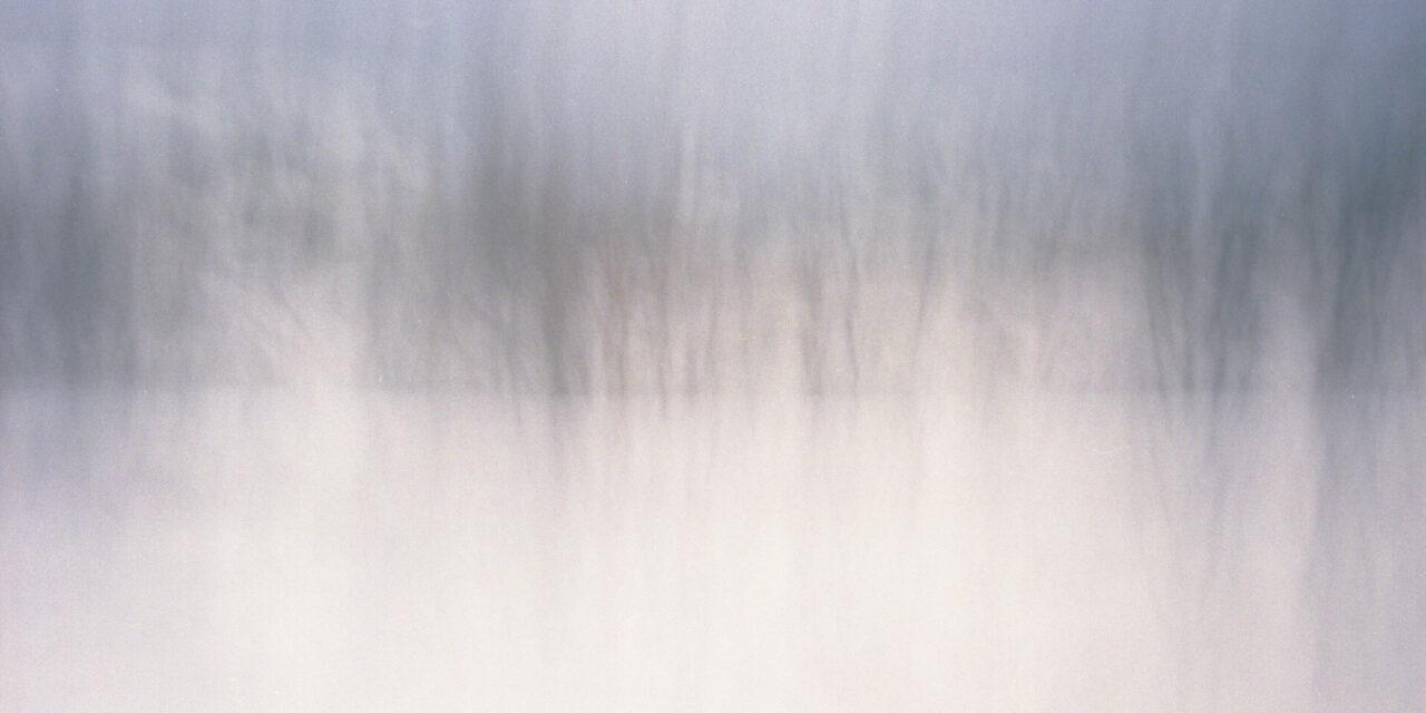 Óljóst landslag í Mjólkurbúðinni