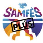 SamfésPlús –  Þekkingarmiðstöð ungs fólks