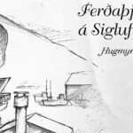 1993 – ÞÖKK SÉ FÁUM, GETA ALLIR DRAUMAR RÆST!