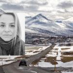 Helga Íris nýr byggingar- og skipulagsfulltrúi Dalvíkurbyggðar