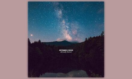September – Already Better (feat. Birgir)