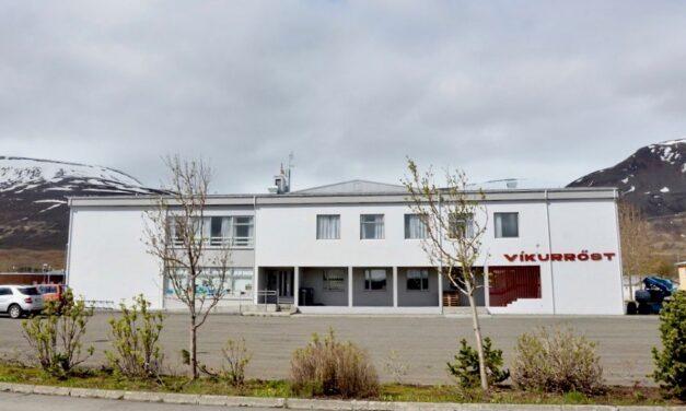 Innritun er hafin í Tónlistarskólann á Tröllaskaga fyrir skólaárið 2021. – 2022.