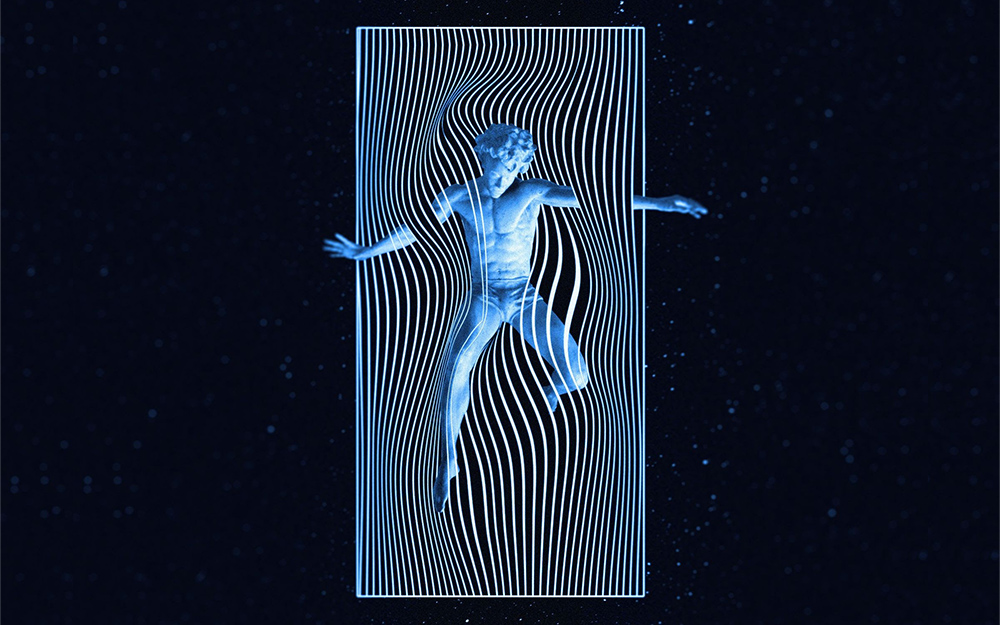 Tómas Welding – Here They Come (September Remix)