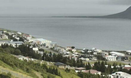 28 smit á Norðurlandi – 98 í sóttkví