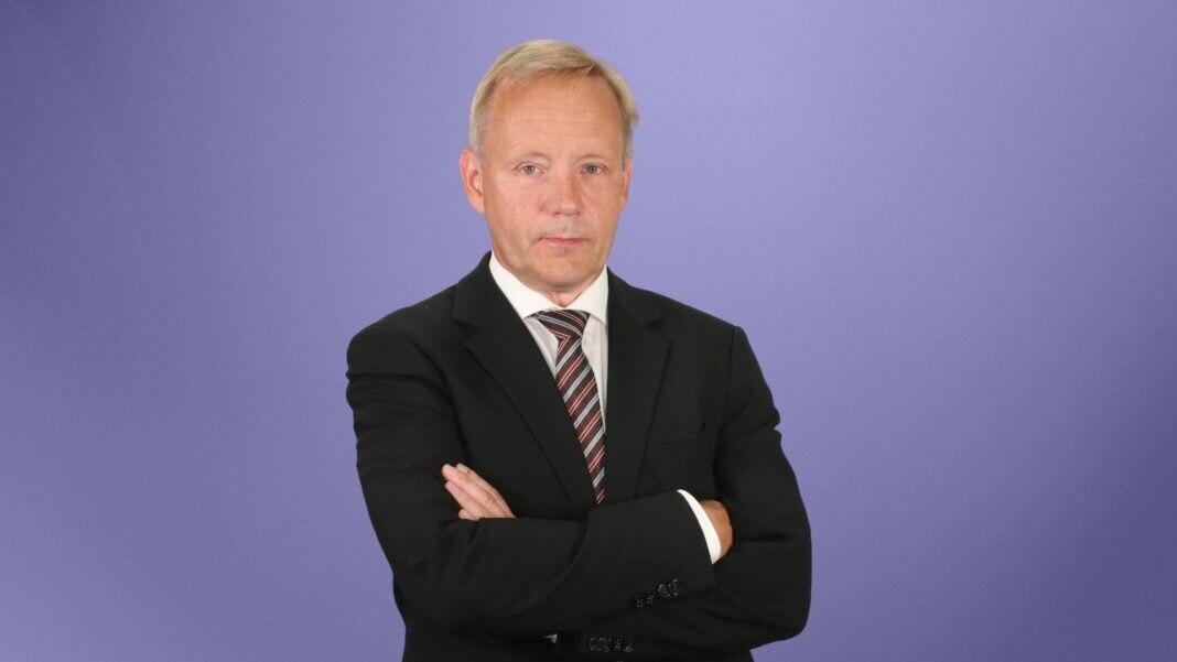 Frambjóðendur tjá sig – Einar Brynjólfsson