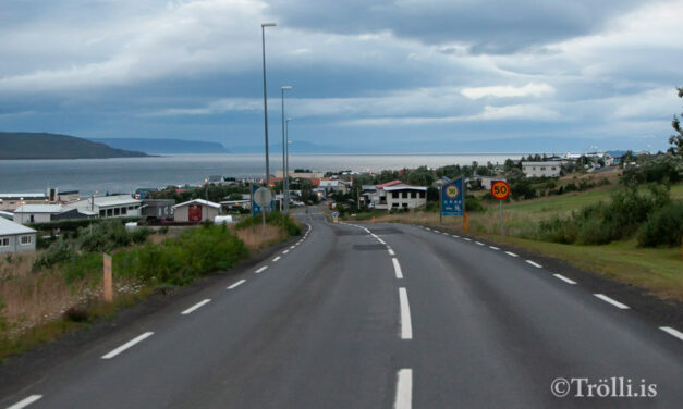 Rafíþróttir í Húnaþingi