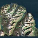 Umferðartafir í dag í Fjallabyggð vegna North Ultra og North Half