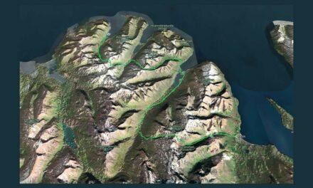 Lokanir gatna / umferðartafir í Fjallabyggð vegna – North Ultra og North Half laugardaginn 28. ágúst