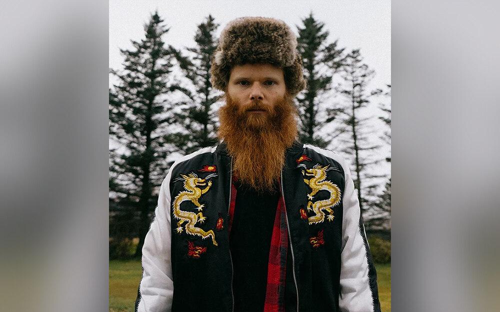 Teitur Magnússon – Sloppurinn