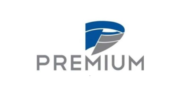 Premium ehf auglýsir laust starf