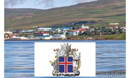 Kjörfundur í Húnaþingi vestra 25. september