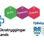 Möguleiki á sveigjanlegri dagdvöl og dagþjálfun í Fjallabyggð